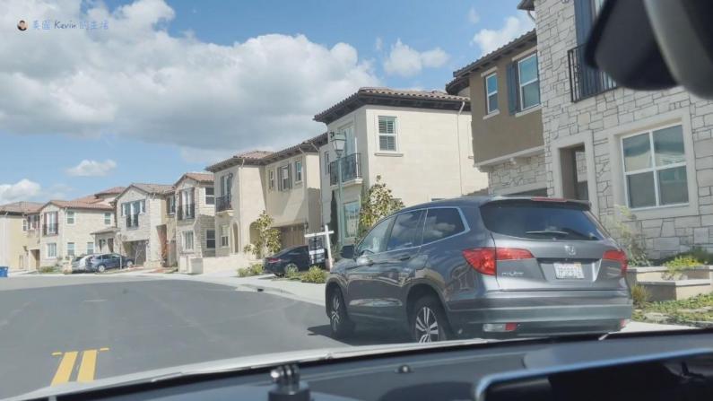 【硅谷生活】湾区全新学区房 200万左右 开1-2小时上下班 你买吗?