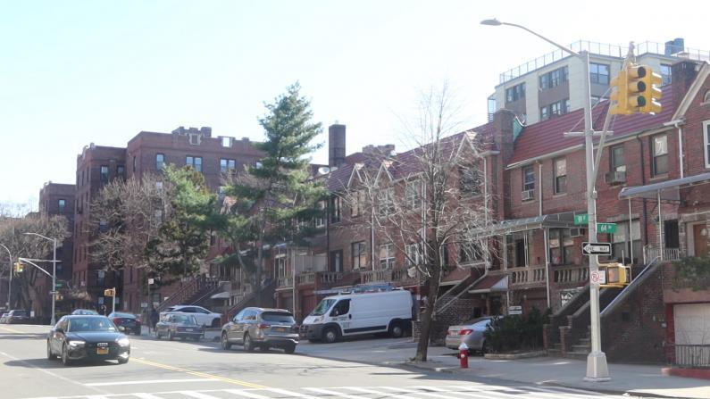 纽约禁止驱赶租客令不包括这些情况 律师:房东收集证据注意这些