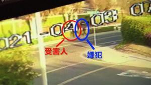 住宅附近遛狗 南加州一64岁华裔无端遭捅死