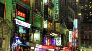纽约餐馆延长营业到午夜 业者:多赚的钱不够付工资 最重要是客流回来