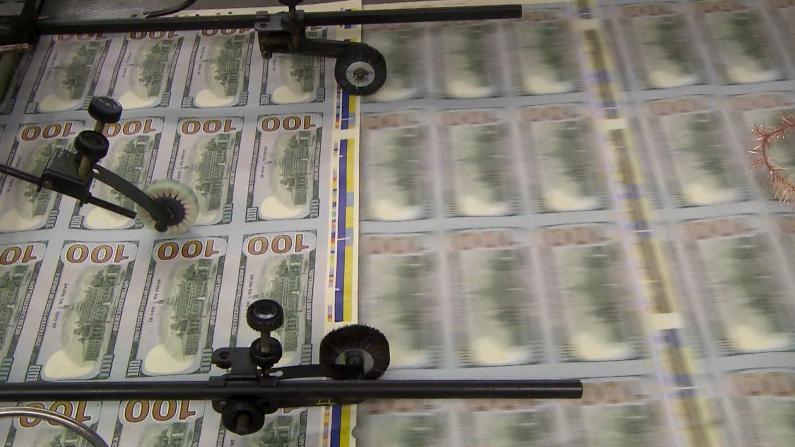 收入百万以上者税率翻倍!拜登被曝欲涨富人资本利得税为这些开支筹款