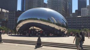 芝加哥完全接种者参加私人活动不受人数限制