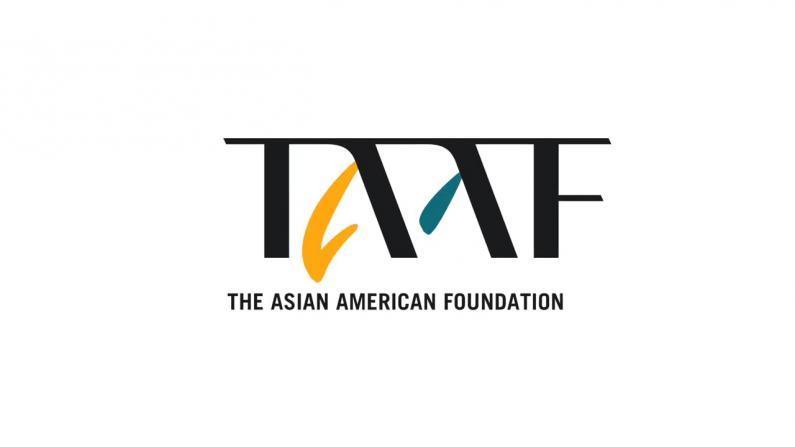 亚裔美国人基金会成立 三位前总统发声力挺
