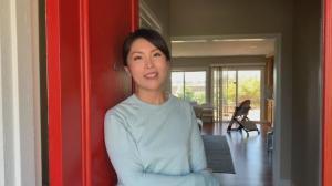 【硅谷生活】地产经纪、CEO、甜品店老板 一个90后移民的真实一天