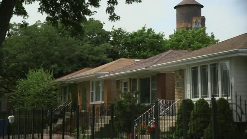 芝加哥市府第三轮房东&租客资金补助长达15个月