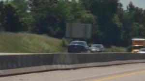 肯塔基高速车辆逆行致6人死亡 包括4名儿童最小仅2岁