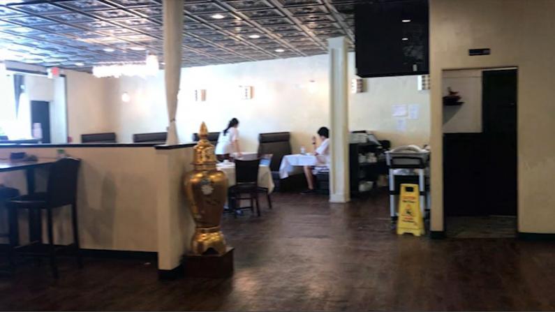 食材进价飙升 麻州餐馆纷纷涨价