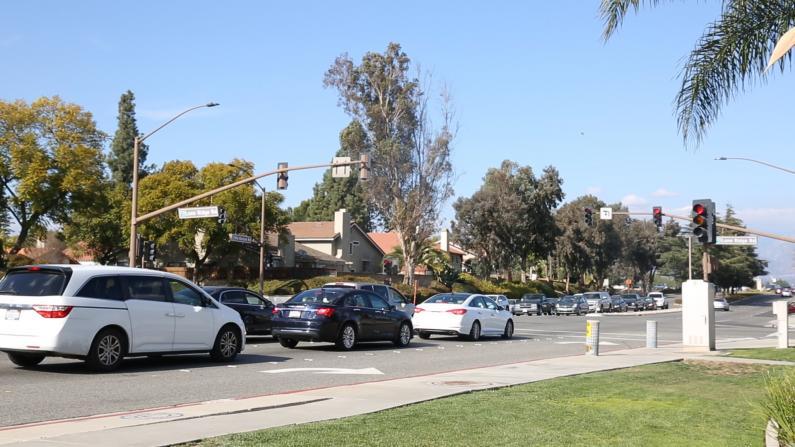 房价飙升 洛杉矶华人东迁成趋势
