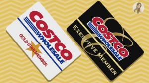 【北卡徐阿姨】Costco竟有卖寿司拼盘?美中Costco大比拼