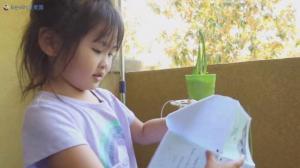 【硅谷生活】每个月花$2000在小孩教育上 湾区人真的生不起二胎