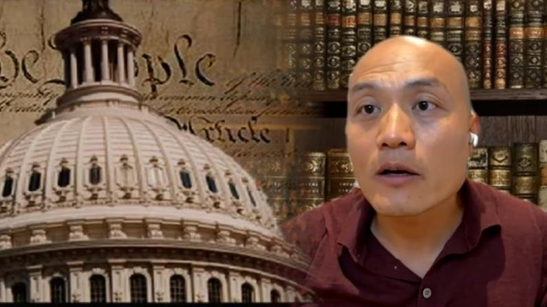 百人会会长:华裔科学家早有被针对趋势 国会圆桌会谴责只是开始