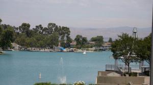 【安家美国·加州尔湾】夏天遛娃好去处:尔湾旁边最大的室内水上乐园