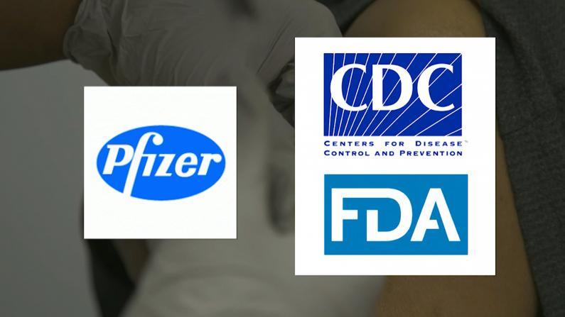 新冠疫苗是否要打加强剂?制药商和监管机构态度不同