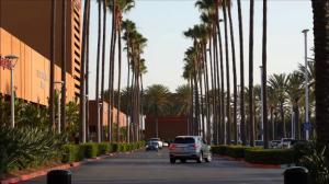 【安家美国·加州尔湾】地产视角:LA的完美气候和区域的巨大差异