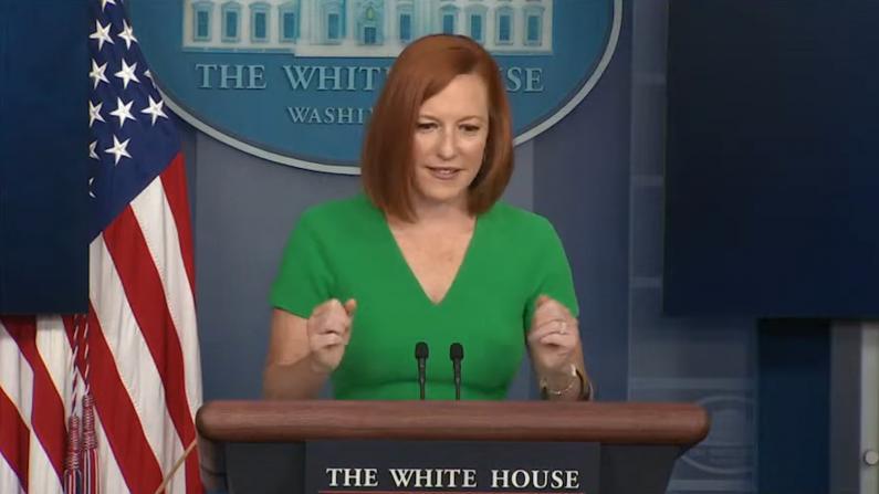 """白宫称愿同北京实质性对话 回应""""拜习会""""可能性"""