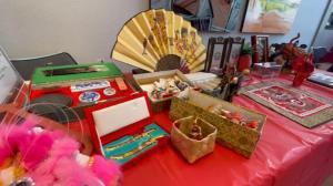 助文化传承提升华人地位 麻州亚裔聚居市中华文化活动回归
