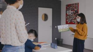 【北卡徐阿姨】怎么选preschool?我们州最受华人欢迎的幼儿园