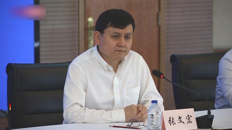 张文宏:中国疫苗对Delta变种仍有效 要进一步扩大接种