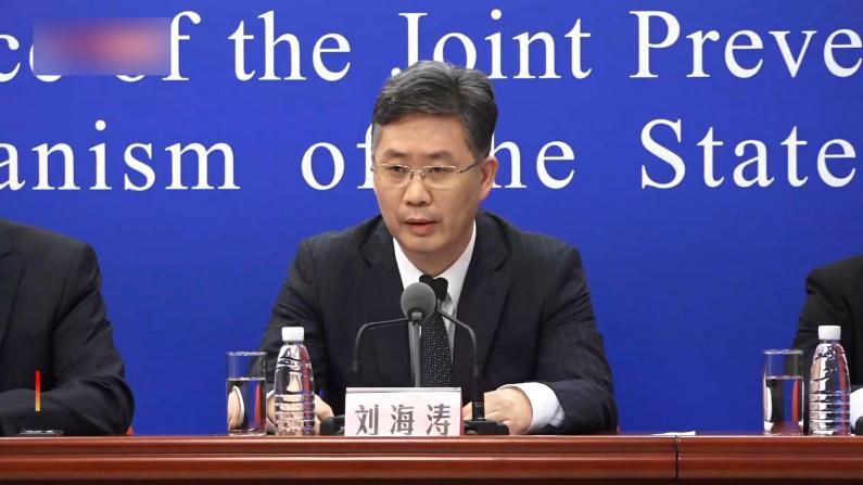 中国移民局:暂不签发普通护照等出入境证件