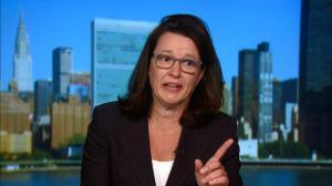 纽约州长库默律师:报告证据不足、粗制滥造