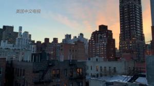 纽约州长霍楚欲延长禁驱令 已申诉小房东需注意什么