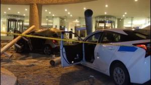 墨西哥度假城市7级地震 游客慌张逃出酒店 首都墨西哥城有震感