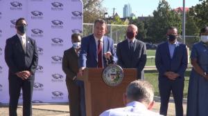 芝加哥市长任命首位拉丁裔教育总监