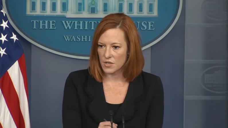 """联合国秘书长称美中关系""""失能"""" 白宫回应:不同意"""