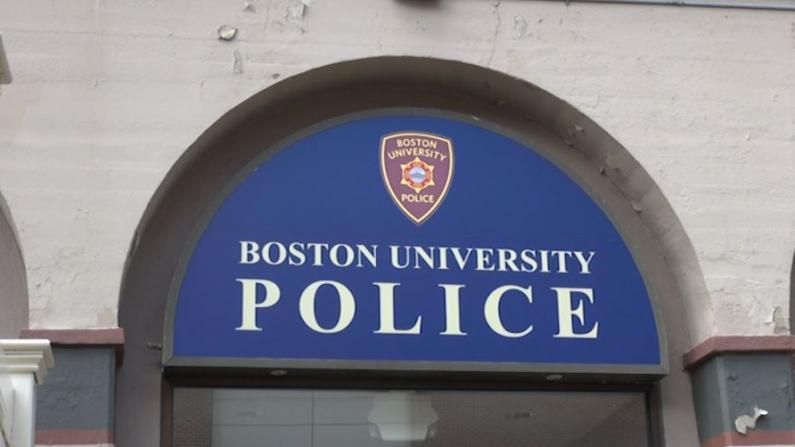 刚开学多名波士顿大学学生遭电信诈骗 最高被骗$15万