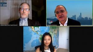 专家解读恒大危机:中国不太可能出现美次贷危机式崩盘