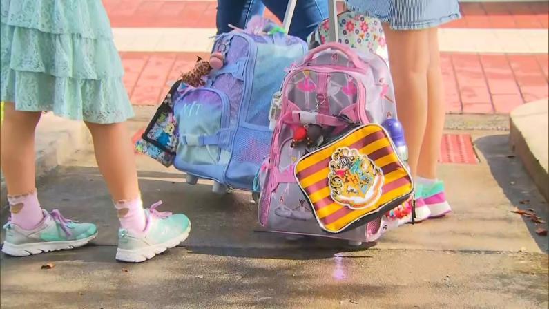 纽约市26学区通过决议:增加亚裔文化教育 撤回取消高中学区优先录取