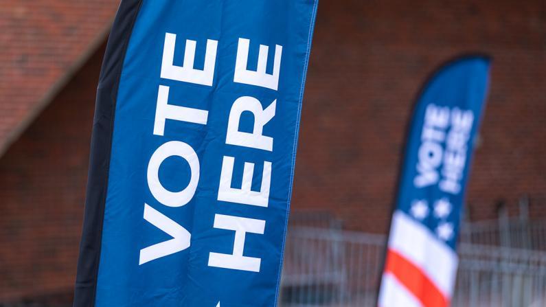 10/23波士顿市级选举开启提前投票 增设多语言服务平台助选民投票