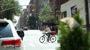 """车祸致死率不降反升 纽约市议会欲立法重审""""零死亡愿景"""""""